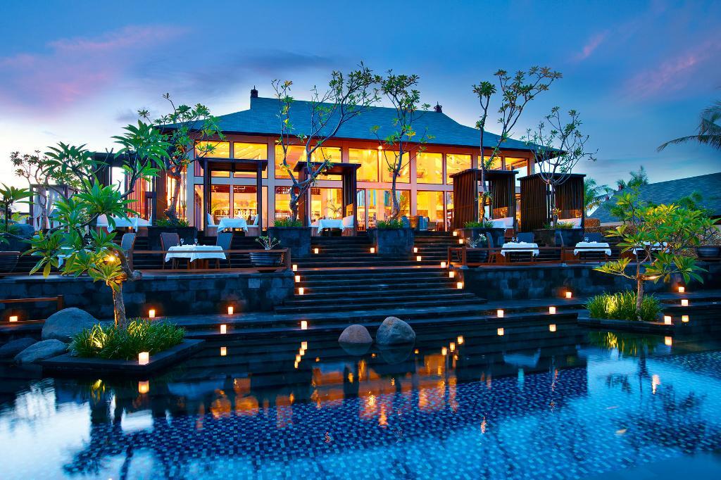 SUSHI Restaurant - Réservation et livraison