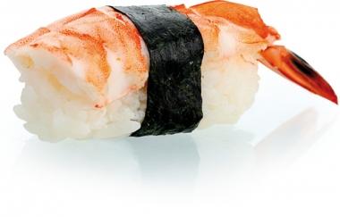 Spécialités japonaises dans votre assiette